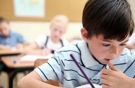 Новым законом об образовании аттестация школ запрещена