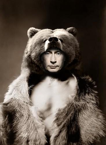 «Война слов - 174. Обряд вызывания майдана» - Игорь Яковенко