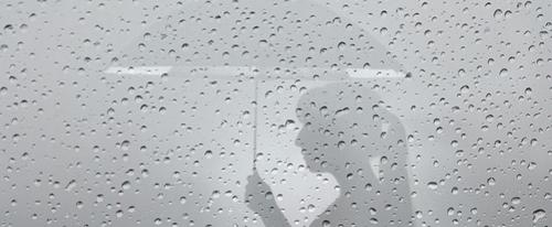 Прогноз погоды в Украине на 9 ноября