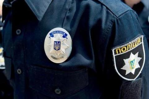 В Харькове задержали мужчину, угрожавшего взорвать жилой дом