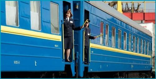 8 бесплатных услуг в поездах, о которых вы не знаете
