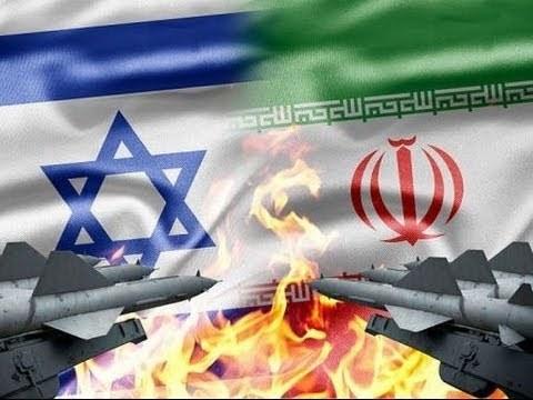 Президент Израиля предупредил Иран о последствиях возможной войны