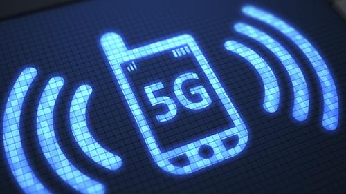В Германии провели испытания технологии 5G