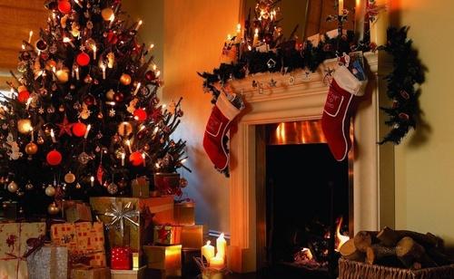 Рождество без Верховной Рады - это не праздник