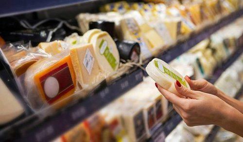 """Очень """"полезные"""" продуктов, которые вредны для здоровья"""