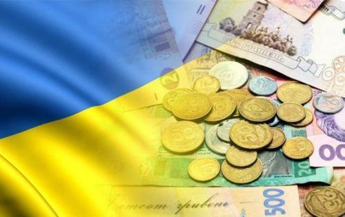 В НБУ сделали прогноз на изменение цен в Украине