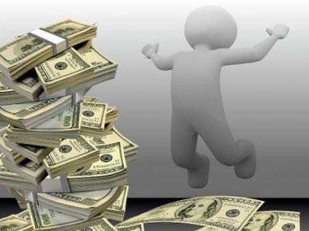 Курс доллара — крупнеший банк России советует срочно сбрасывать рубли