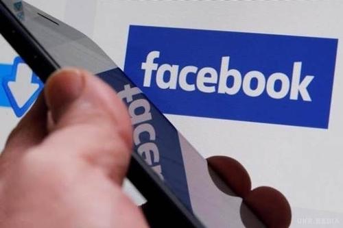 YouTube получит нож в спину от Facebook