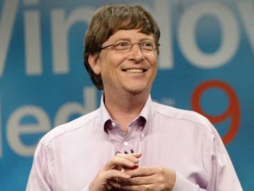 Предсказания Билл Гейтса, которые сбылись
