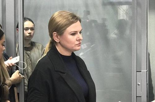 Трагедия в Харькове: адвокат Зайцевой сделала громкое заявление