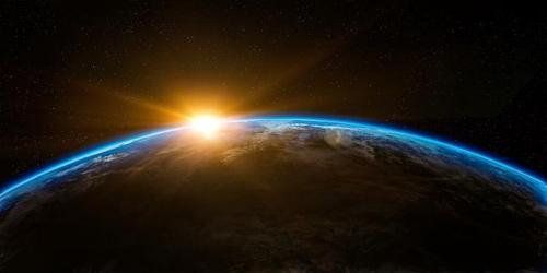 Ученые утверждают: инопланетяне ведут войну