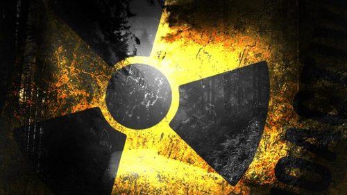 В Челябинской области взорвался контейнер с ураном и рутением — соцсети