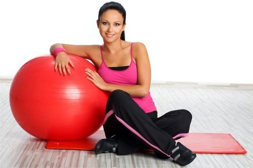 Неожиданное свойство физических упражнений