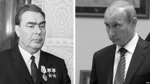 """""""Кремль провокує крах Росії як держави"""" - Віктор Каспрук"""