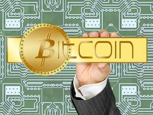 Появились первые биткоиновые миллиардеры