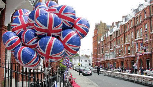 Из-за угрозы российского вмешательства, Британия меняет избирательное законодательство