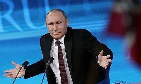 """""""Я не я, и хата не моя..."""" - Слава Рабинович"""