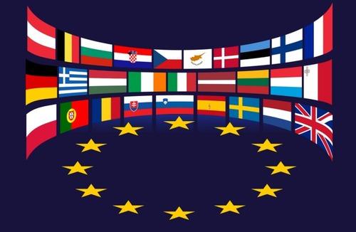Социал-демократы Германии предложили создать «Соединенные штаты Европы»