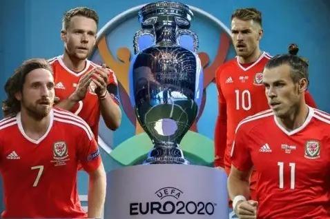 Брюссель лишили права проводить Евро-2020