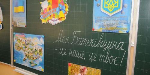 Венецианская комиссия поддержала Украину