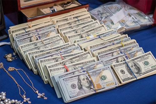 В Нью-Йорке раскрыта мошенническая схема с медстраховками на $146 млн, организованная выходцами из бывшего СССР