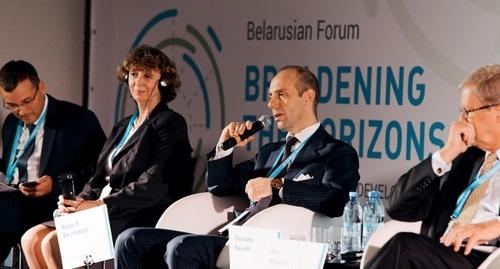 Ротшильды назвали успехи и провалы украинских реформ