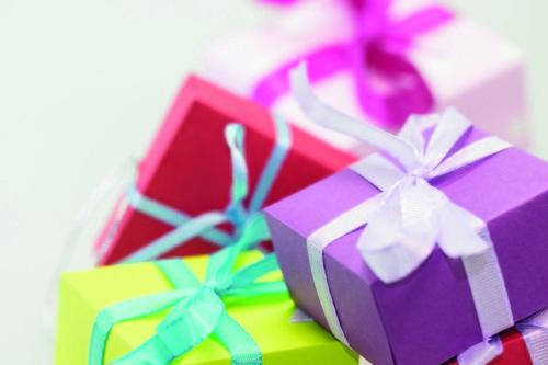 Лучшие подарки по Зодиаку