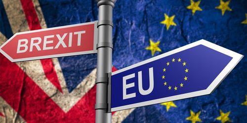 Жители Великобритании выступают за проведение нового референдума по Brexit