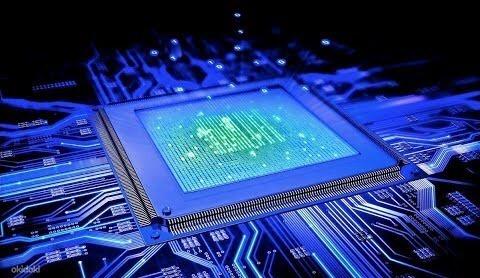 Польские ученые добились максимальный на данный момент квантовой памяти