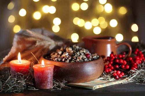 Католическое Рождество 2017: история и традиции