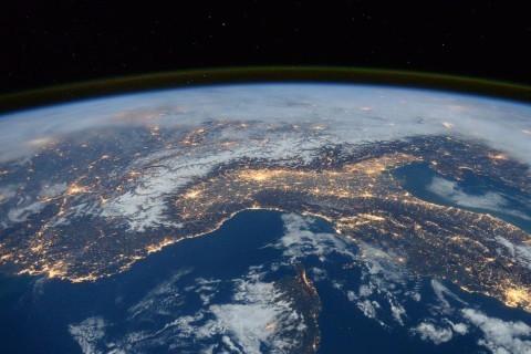 Ученые определили время зарождения жизни на Земле