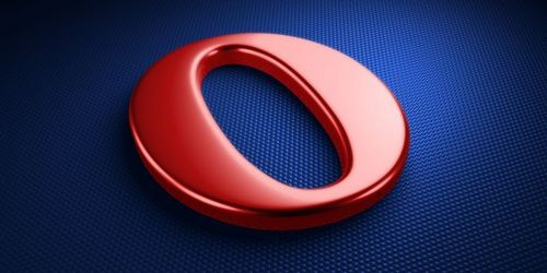 Opera станет первым браузером с защитой от криптоджекинга