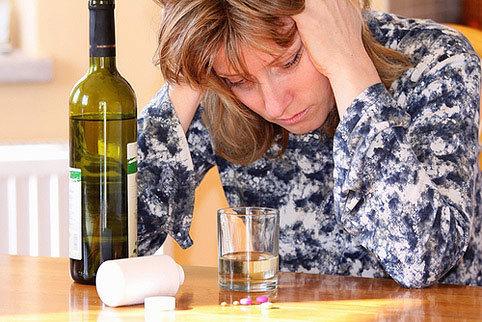Новый год: Очень важно: с чем нельзя смешивать алкоголь