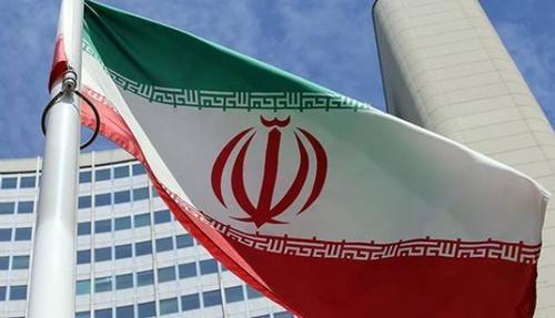 Telegram заблокировал оппозиционный иранский канал