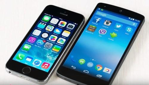 15 секретных функций телефона, о которых надо знать