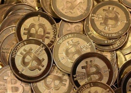 Биткоин может упасть до $0, если он не станет платежным средством