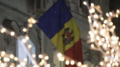 Молдова в 2018 году: ставки парламентских выборов высоки как никогда