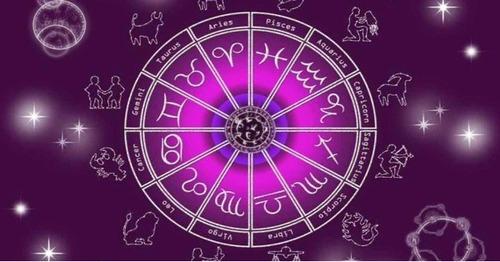 Три совета для каждого знака Зодиака от восточного мудреца