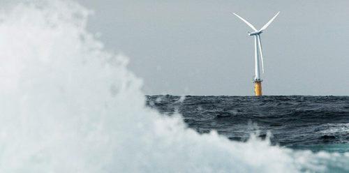 «Чем удивила возобновляемая энергетика в 2017 году» - Влад Пономарь