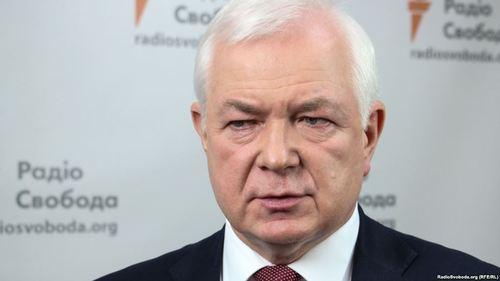 Путін – непоганий тактик, але стратегічно програє і по Росії, і по Україні – Маломуж