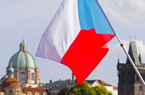 Стали известны первые результаты выборов президента в Чехии