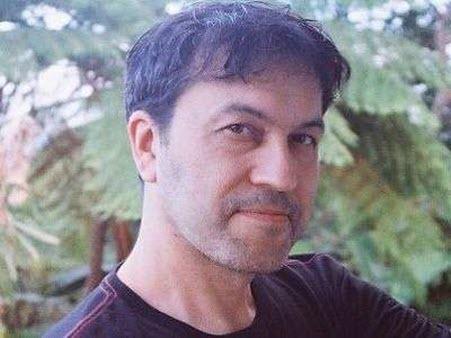 Многие недооценивают той угрозы, которая нахлынула на западные страны - Сабиржан Бадретдинов