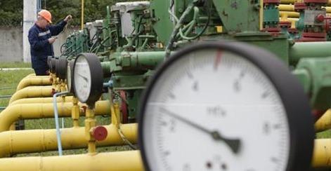 Газовое дежавю. Как Харьковская область пошла по стопам Донецкой