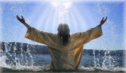 Когда набирать святую воду на Крещение 2018: какого числа и как правильно набирать