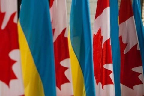 Канада решила продлить программу подготовки украинских военных