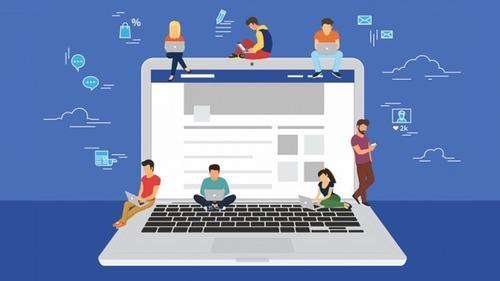 Facebook определит надежность источников новостей через опрос