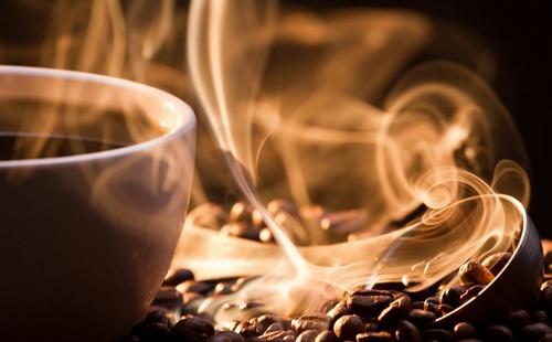 Что нужно мозгу больше, чем кофе