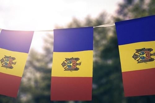 Молдова намерена выставить России счет на миллиарды долларов из-за военного присутствия в Приднестровье