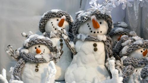 21 января – День Емельяна Зимнего: приметы и суеверия