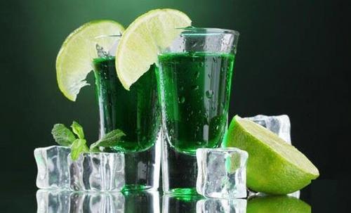Горькие напитки делают людей критичнее и строже